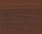 Walnut Dark Brown